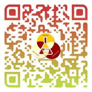 qr-code (2)